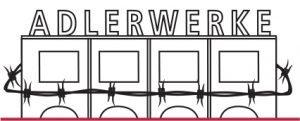 Förderverein für die Errichtung einer Gedenk- und Bildungsstätte KZ-Katzbach in den Adlerwerken und zur Zwangsarbeit i. Frankfurt a. M.